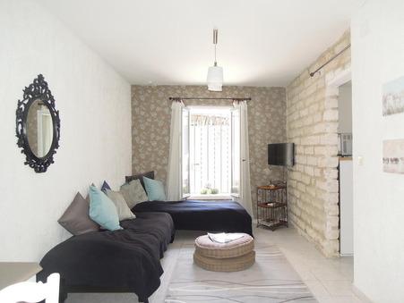 Louer appartement MONTPELLIER 55  €