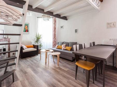 location appartement MONTPELLIER 30m2 59€
