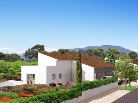 Vends maison St gely du fesc  311 700  €