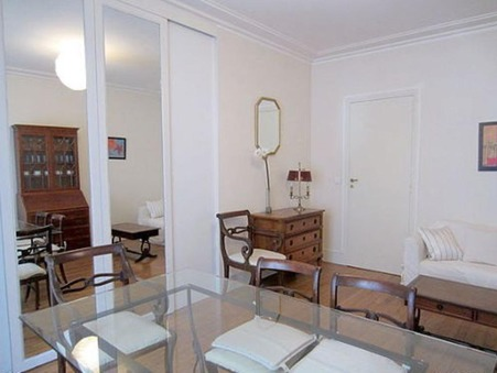 location appartement Bordeaux  480  € 47 m²