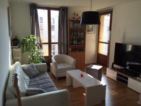 vente appartement Marseille 10eme arrondissement  189 000  € 85 m²