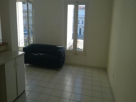 Achat appartement Sete  205 000  €