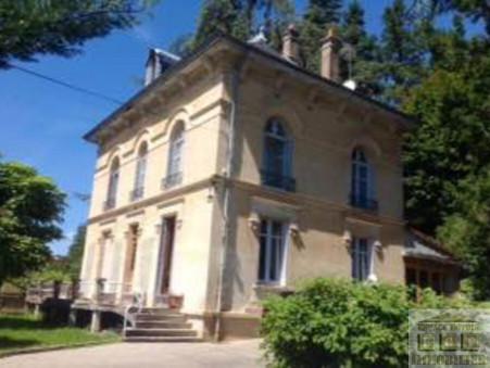 vente propriete LA COTE ST ANDRE  500 000  € 200 m²