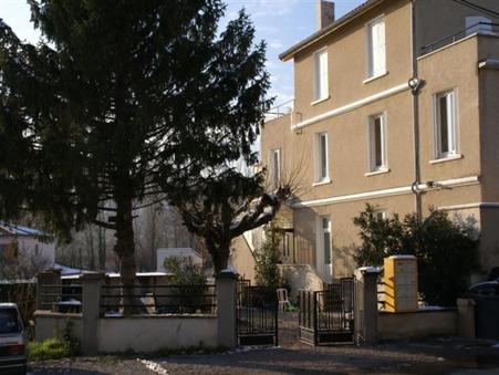 vente appartement BOURG LES VALENCE 81000 €