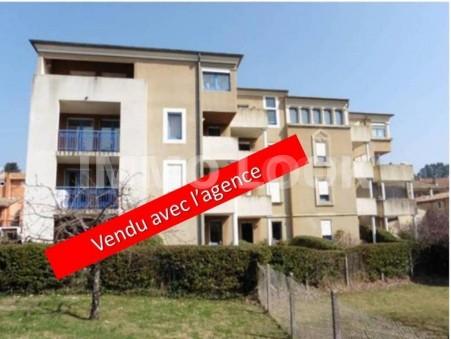 Vendre appartement DIEULEFIT  120 000  €
