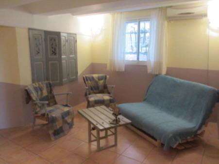 location appartement Portel des corbieres  450  € 57 m²