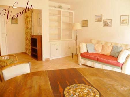 Achat appartement HYERES  154 000  €