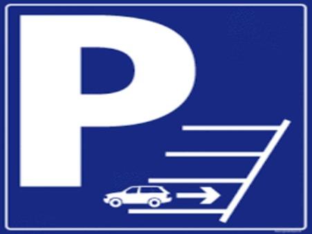 location parking Nice 80 €