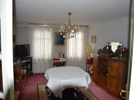 Acheter appartement Espalion 85 000  €