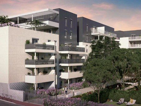 Vends neuf MONTPELLIER  485 000  €