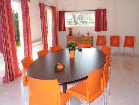 vente maison St congard  210 000  € 170 m²