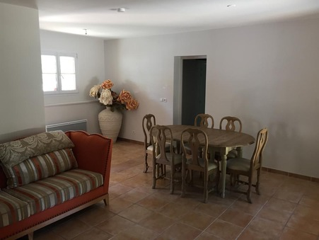 immobilier particulier var maison appartement var entre particuliers. Black Bedroom Furniture Sets. Home Design Ideas