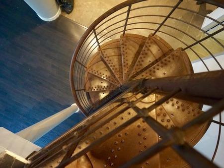 location loft MONTPELLIER 1 125  € 80 m²