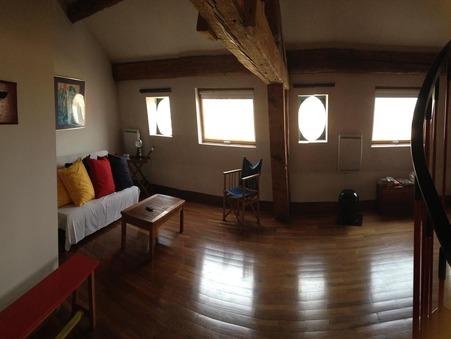 Acheter appartement Sete  249 000  €