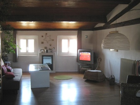 Achat appartement Narbonne 98 000  €