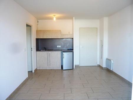 Achète appartement Perpignan 70 000  €