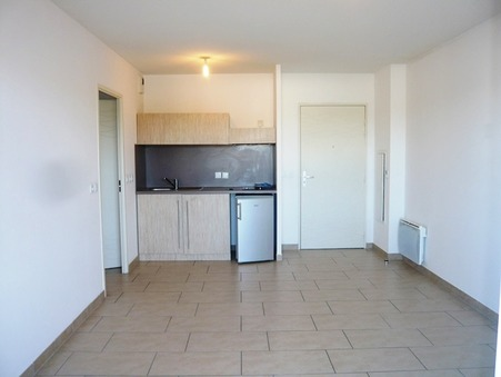 Achat appartement Perpignan 75 000  €