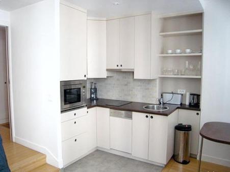 location appartement Marseille 1er arrondissement  465  € 40 m²