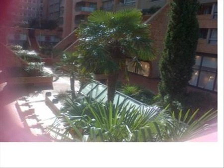 vente appartement  520 000  € 116 m²