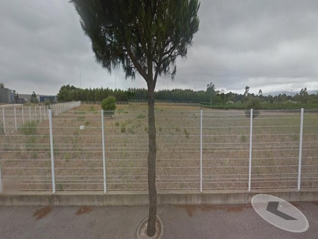 Vente terrain RIVESALTES 2 702 700  €