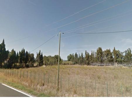 A vendre terrain PERPIGNAN 15000 m²  570 000  €