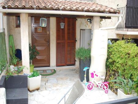 vente maison La trinite  303 000  € 120 m²