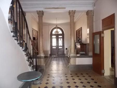 vente maison LA COTE ST ANDRE  640 000  € 1000 m²