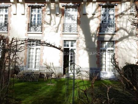 vente appartement VICHY 799000 €