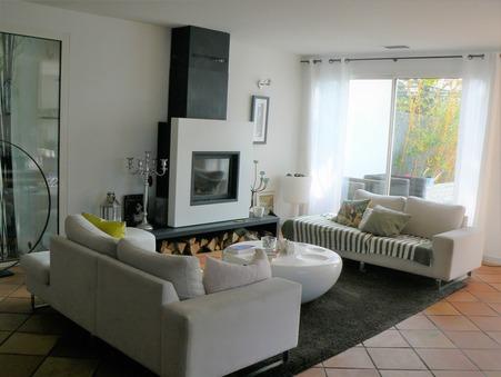Acheter maison Perols  699 000  €