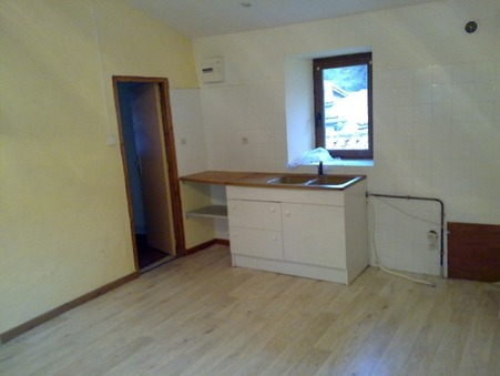 Vendre immeuble Avèze  145 000  €