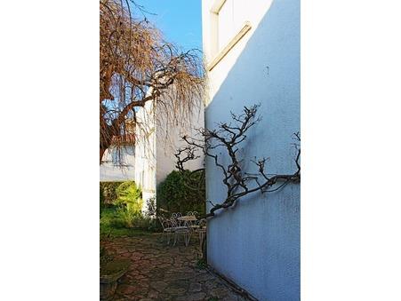Achat maison TOULOUSE 250 m² 0  €