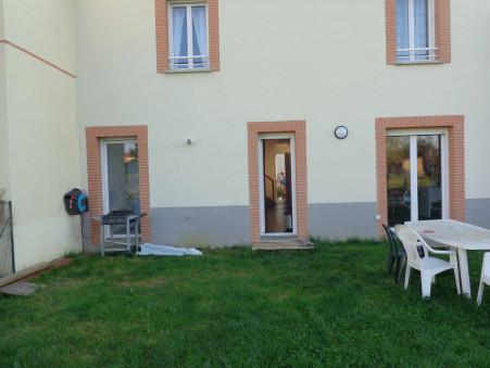 vente maison LABARTHE SUR LEZE 225000 €