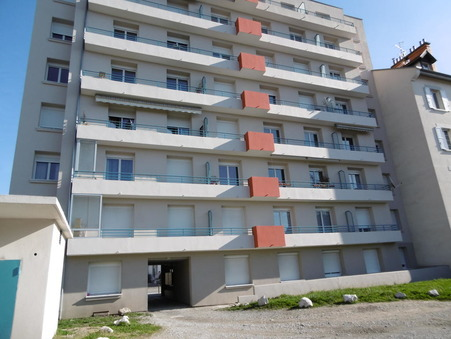 Vends appartement GRENOBLE  114 000  €