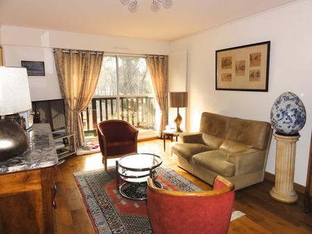 vente appartement DEAUVILLE 346500 €