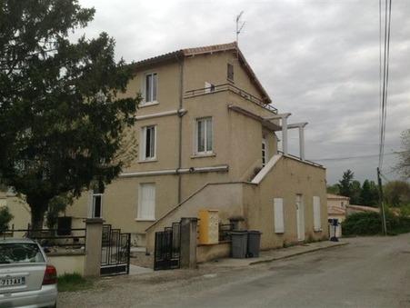 vente appartement BOURG LES VALENCE 44000 €