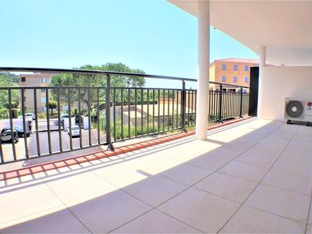 Achat appartement PLAN DE CUQUES 64 m²  280 000  €