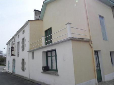Acheter maison Duras 79 500  €