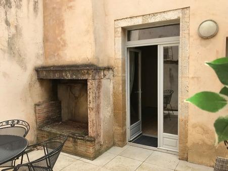 Vends maison Monségur  224 000  €