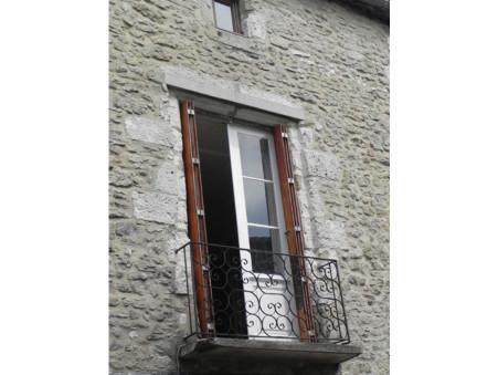 A vendre maison Duras  105 900  €