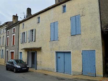 Achète maison Marmande  127 200  €
