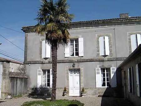 Vends maison Marmande  560 000  €