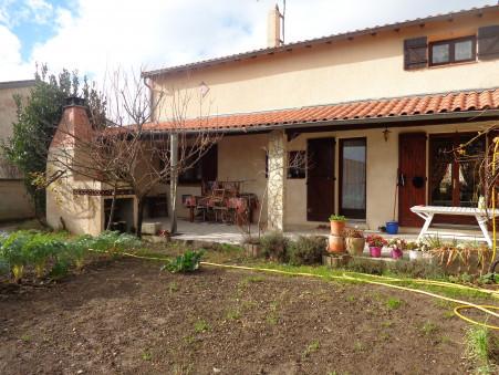 Vente maison pins justaret m uac with prix maison 150m2 for Maison neuve 150m2