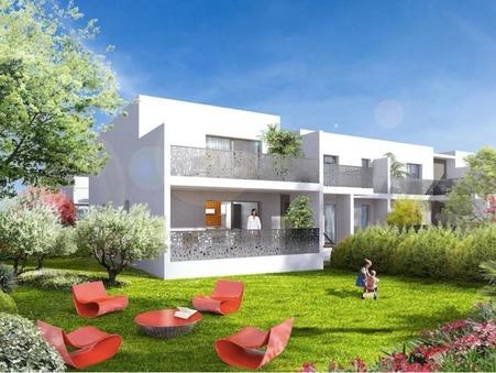 Vends neuf ST JEAN DE VEDAS  286 000  €