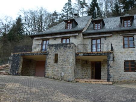 Vends maison ESTAING  200 000  €