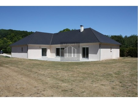 maison  333000 €