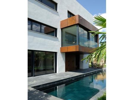 10 vente maison TOULOUSE 1680000 €