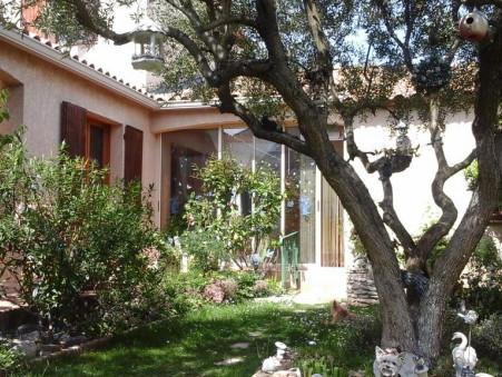 Acheter maison La grande motte  364 000  €