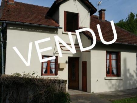 Achat propriete AUBIN 66 400  €