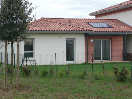 location maison GRATENTOUR 883 €