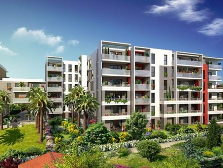A vendre neuf ANTIBES  207 000  €